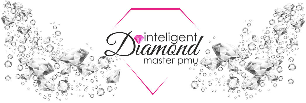 Inteligent Diamond Master PMU
